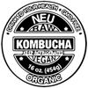 Neu Kombucha – Farmington, MI